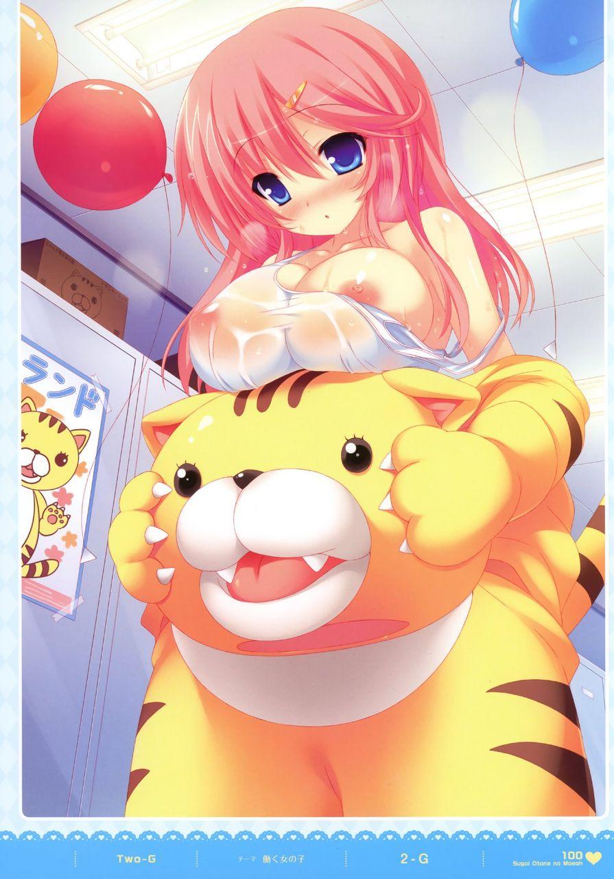 sukesuke22 (4)