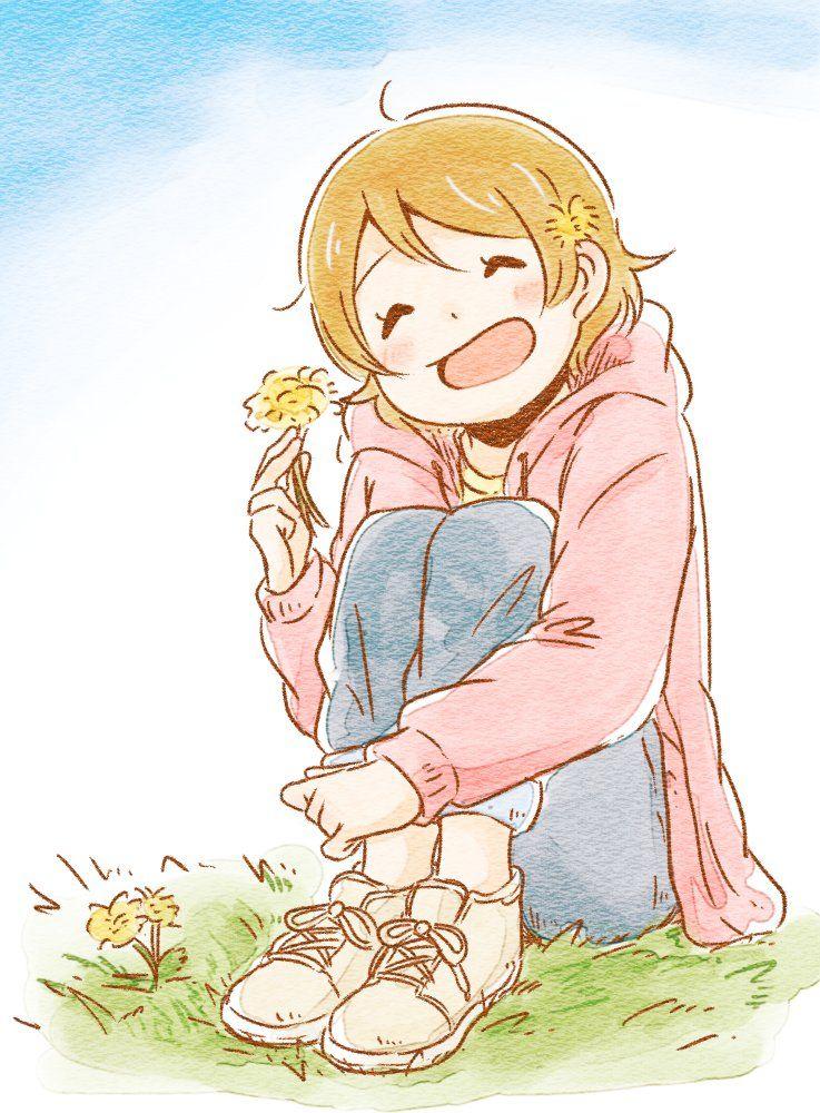 koizumihanayo1 (16)