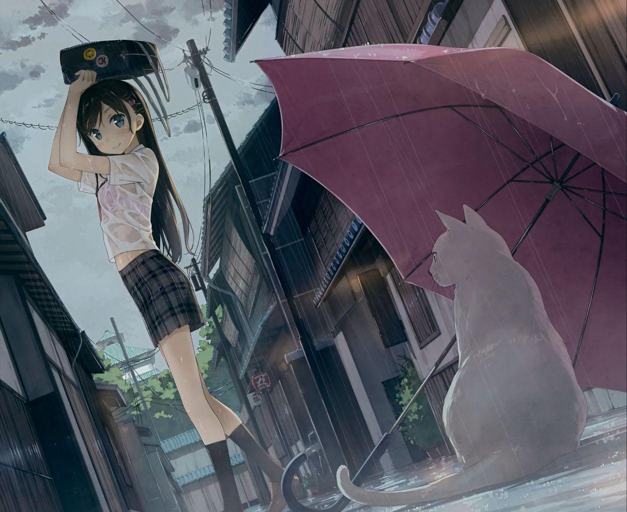 sukesuke32 (10)