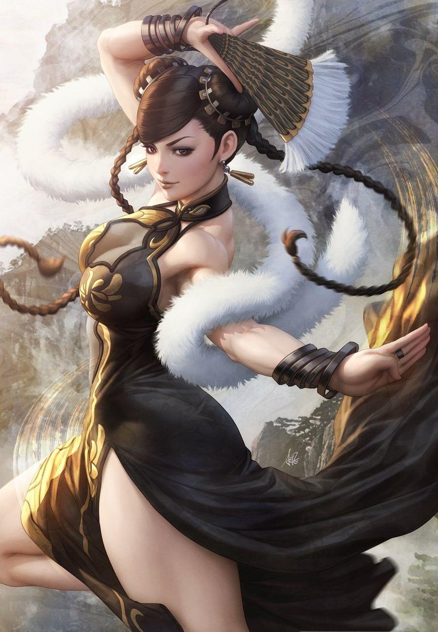 chinadress7 (12)