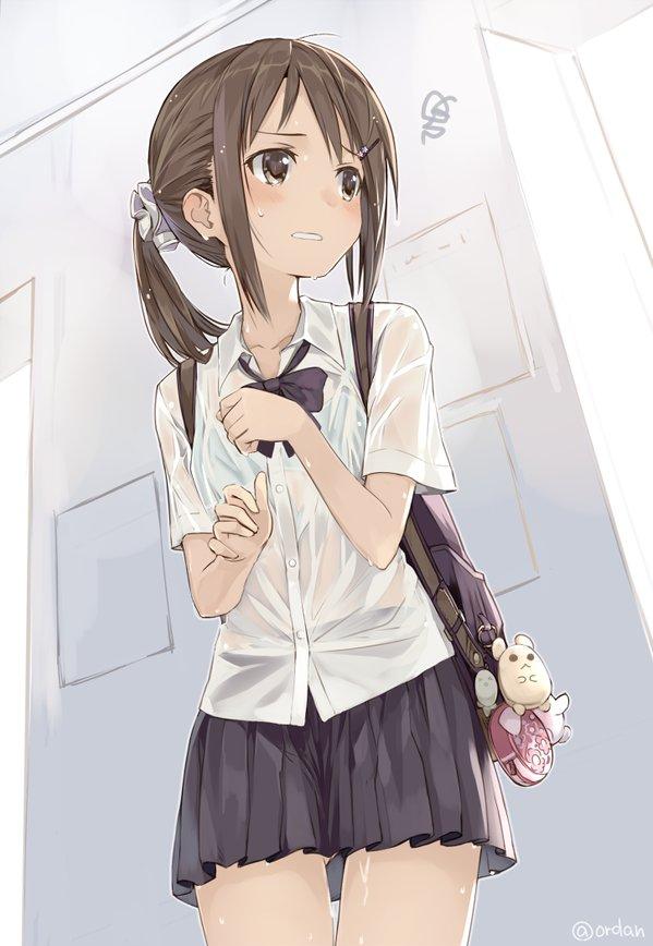 sukesuke26 (11)