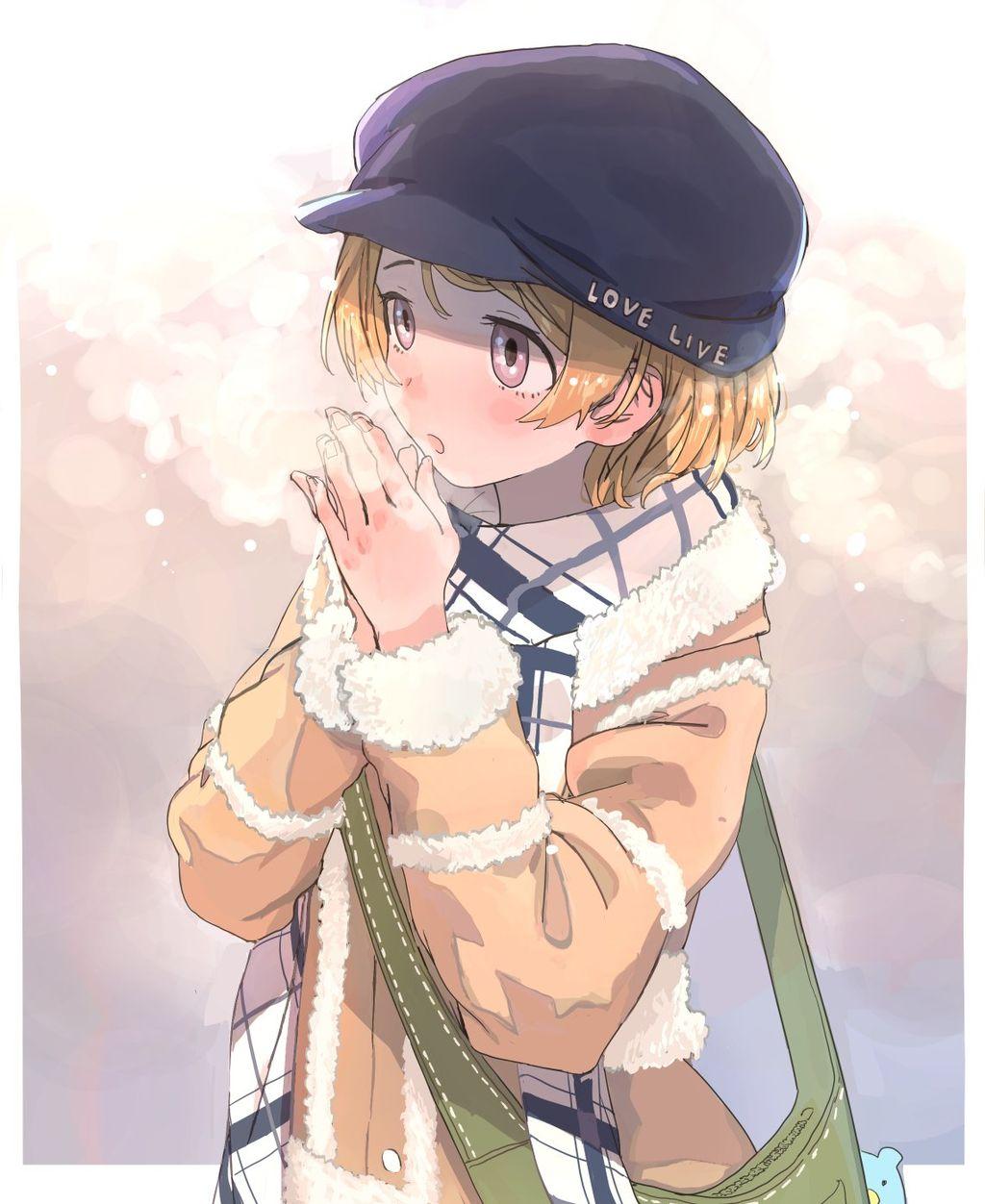 koizumihanayo1 (14)