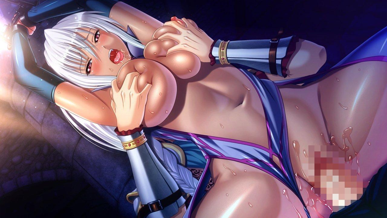 kasshokuhada30 (16)
