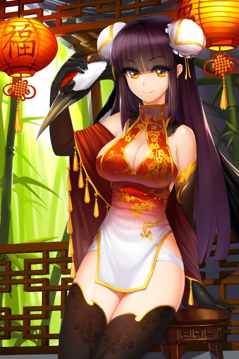 chinadress4 (23)