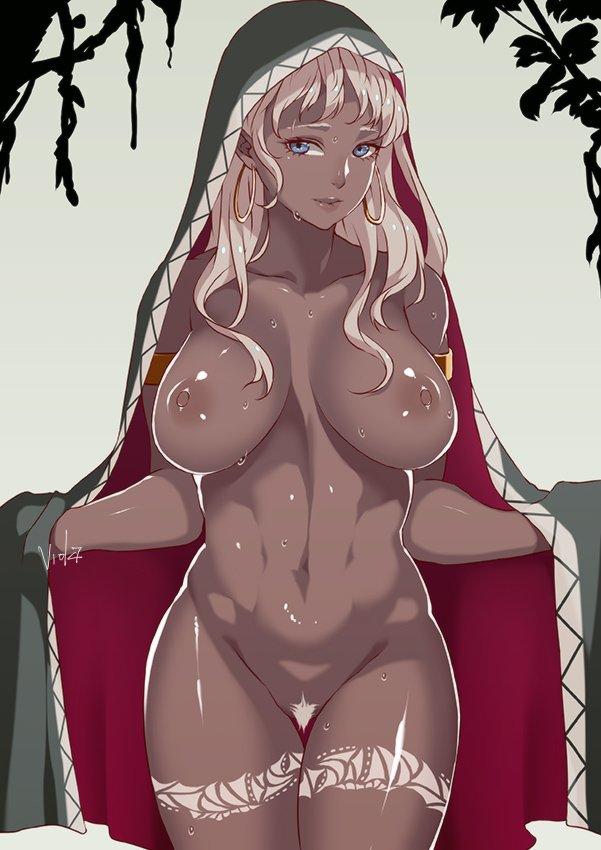 kasshokuhada33 (30)