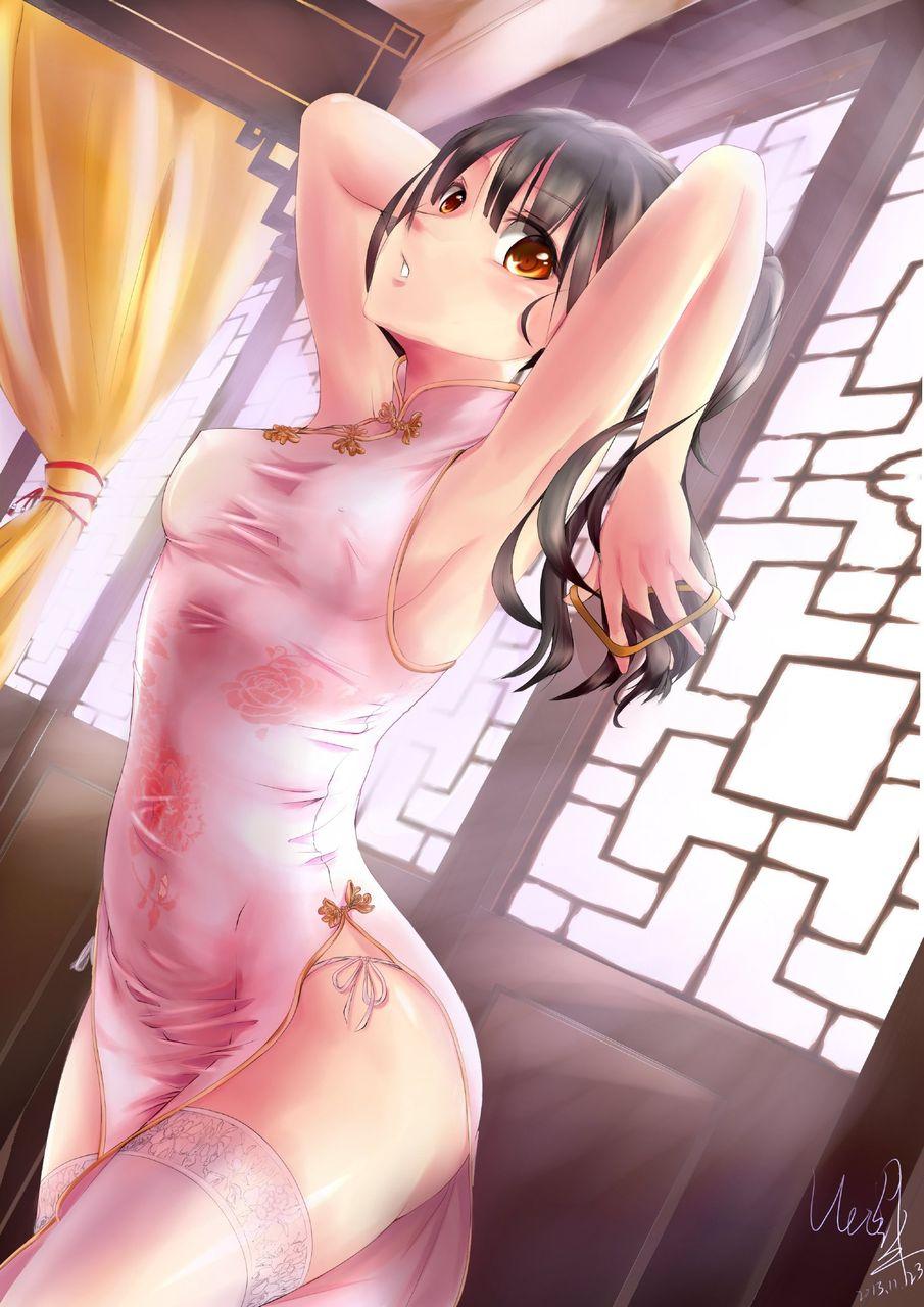 chinadress7 (1)