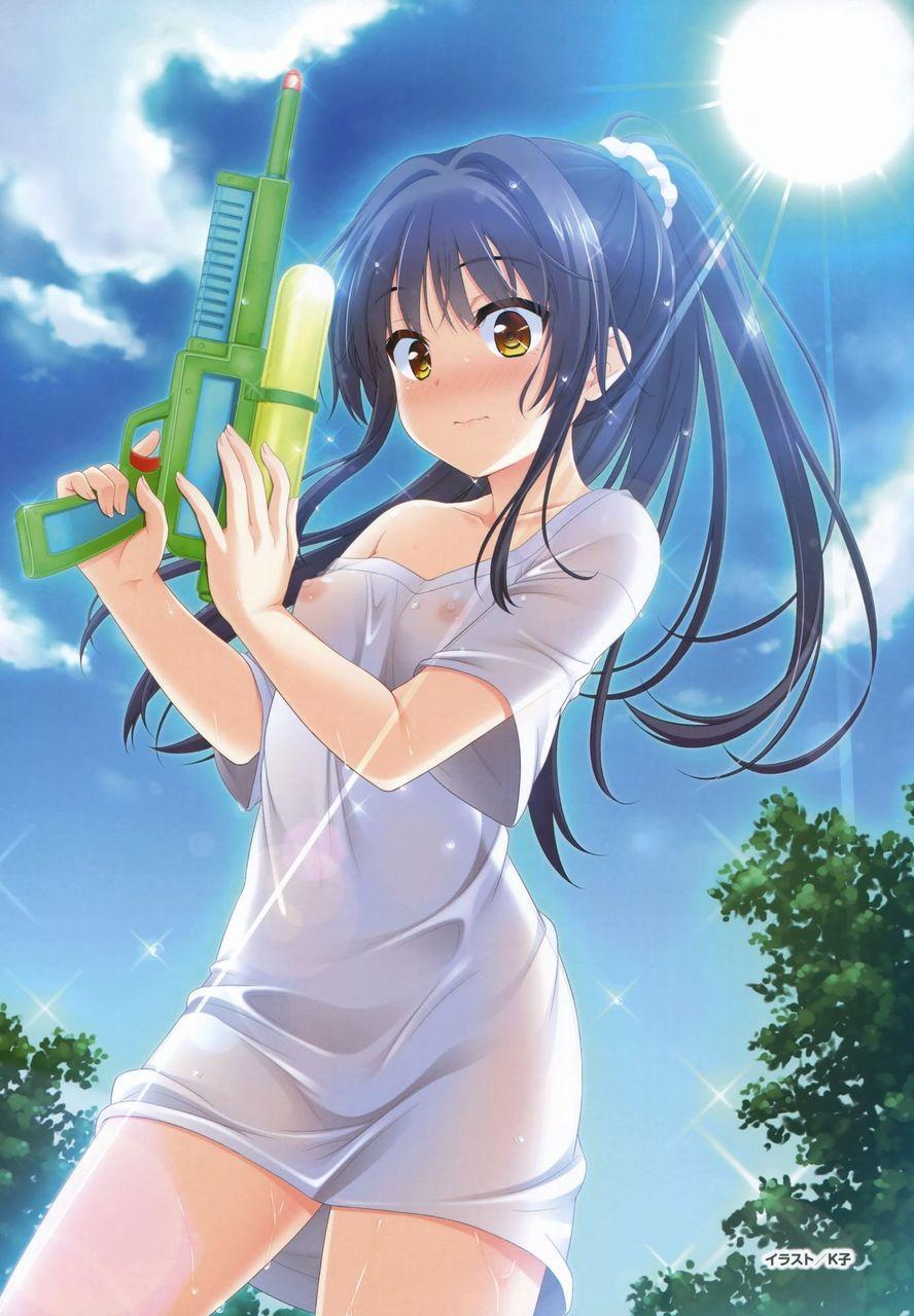 sukesuke33 (10)