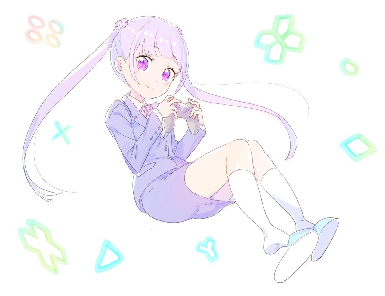 suzukazeaoba1 (21)