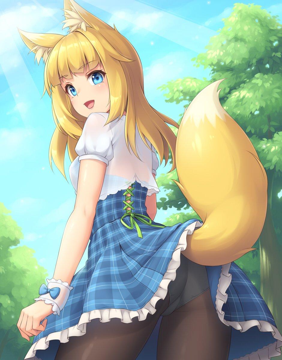 kitsune8 (10)