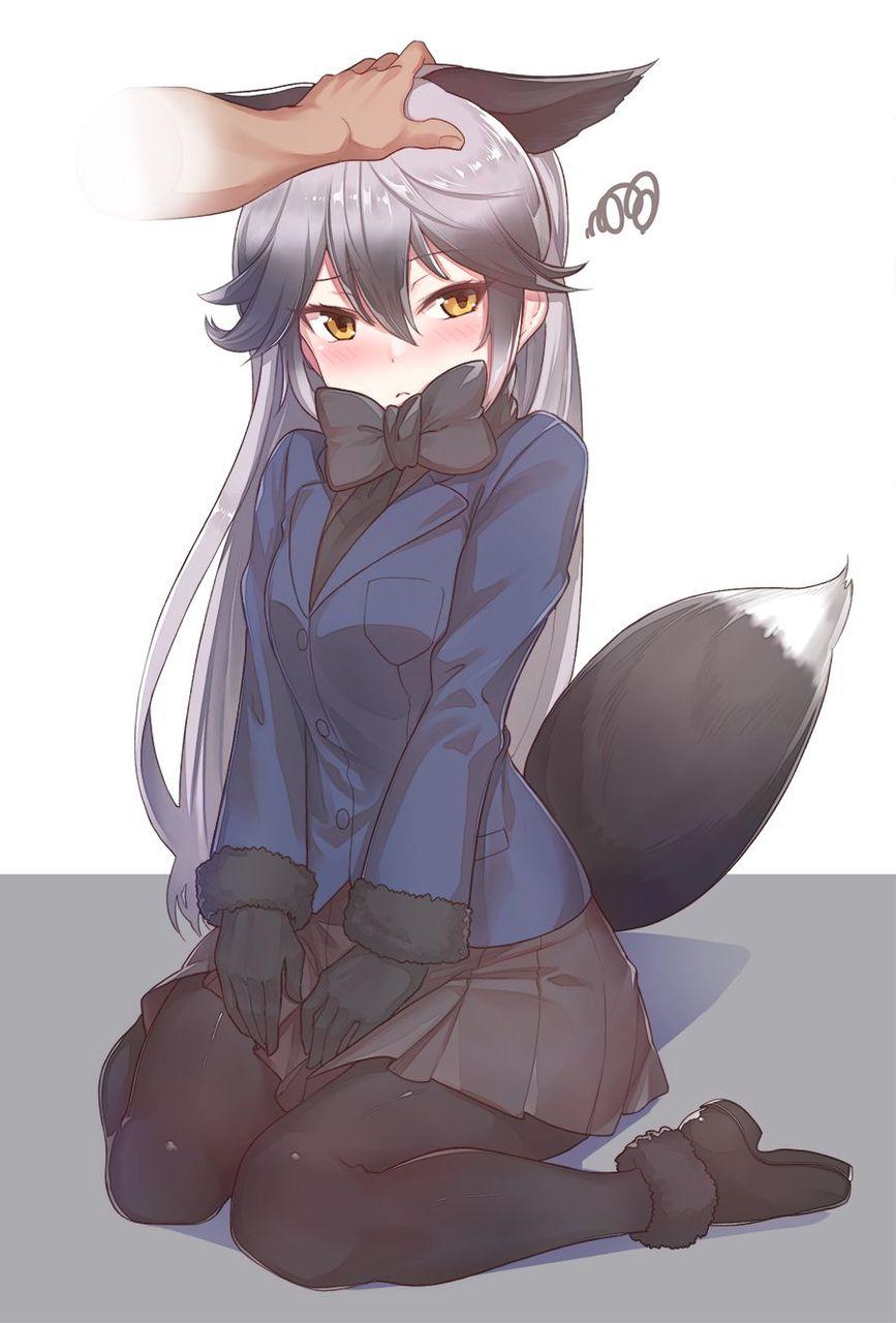 kitsune8 (21)