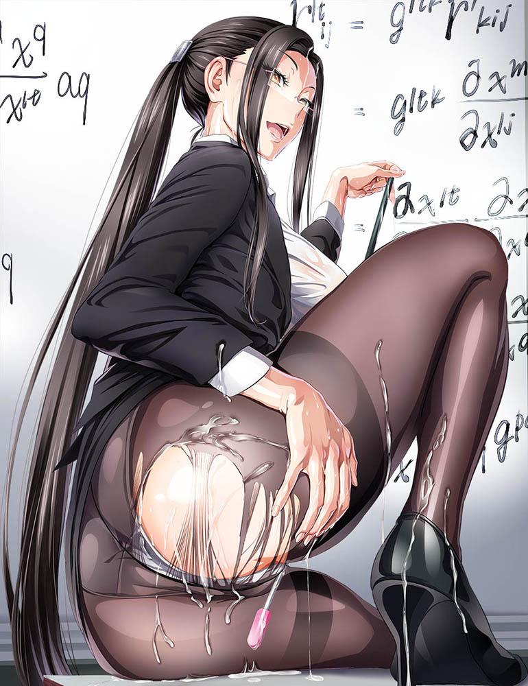 服が破れちゃってる女の子の画像 [無断転載禁止]©bbspink.com->画像>823枚