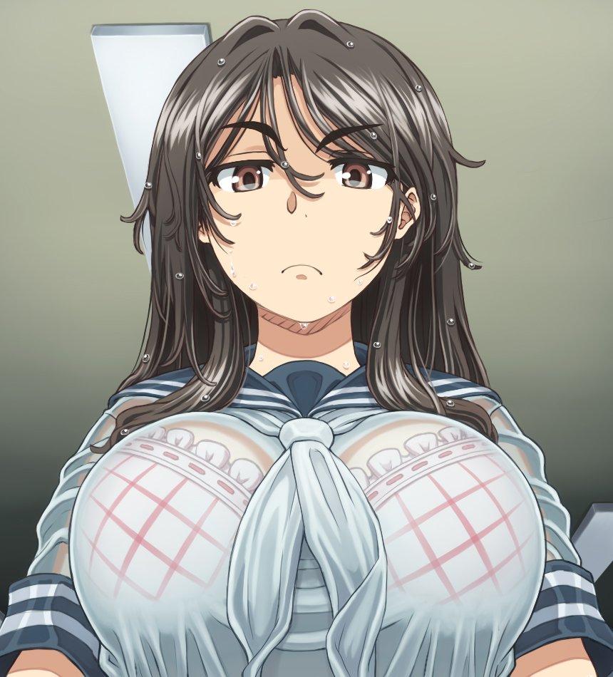 sukesuke33 (29)