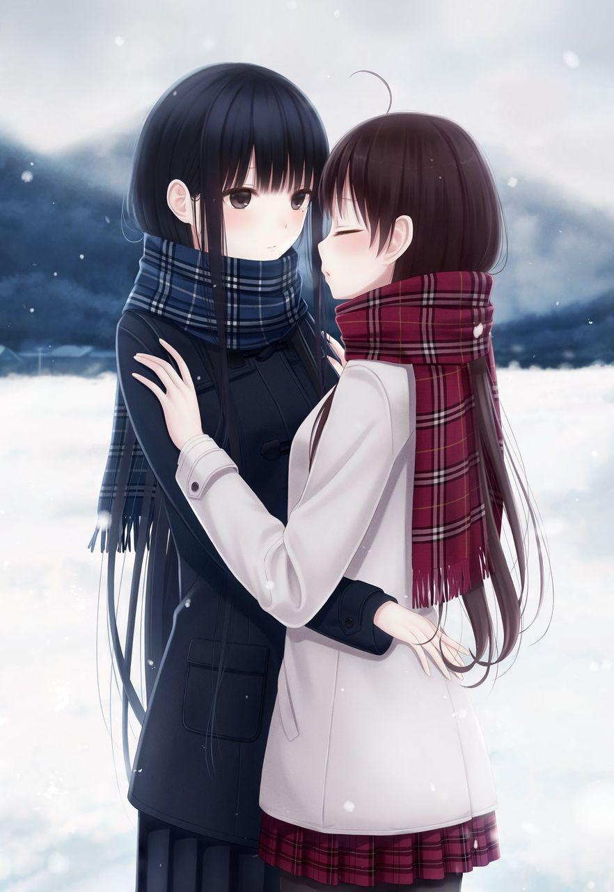 yurin10 (10)